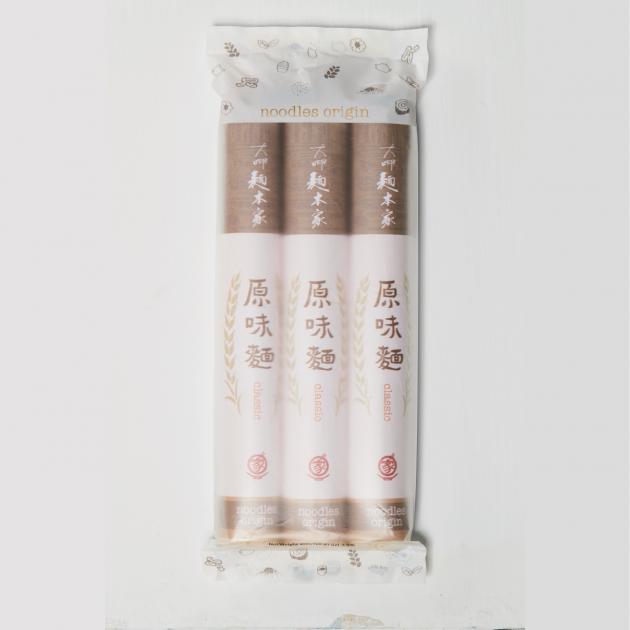 團購優惠/原味麵條/12包 1