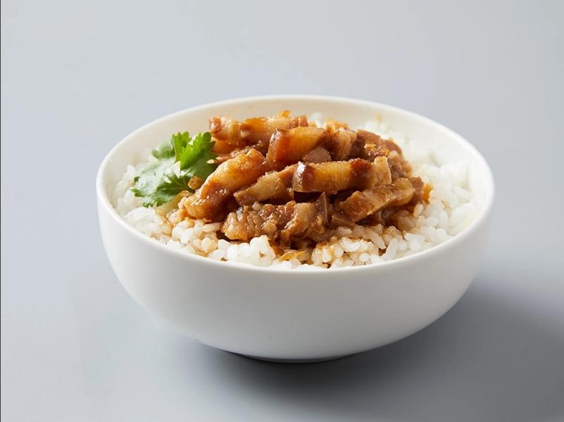 食創新煮/黑金滷/小禮盒 5