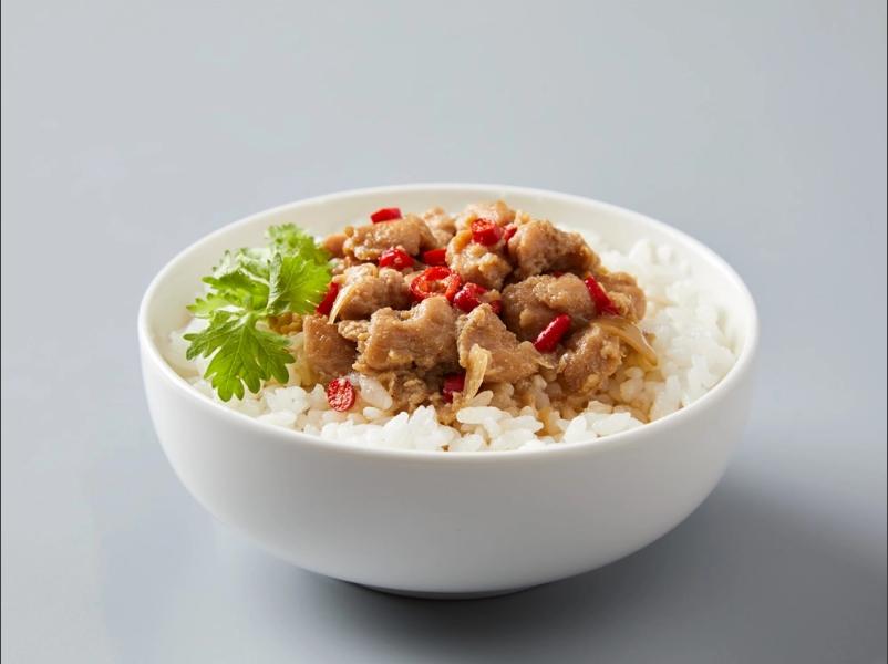 食創新煮/白金滷/小禮盒 5